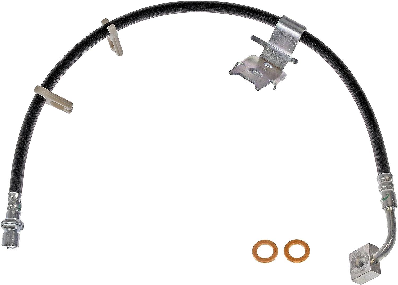 Dorman H621616 Brake Hose