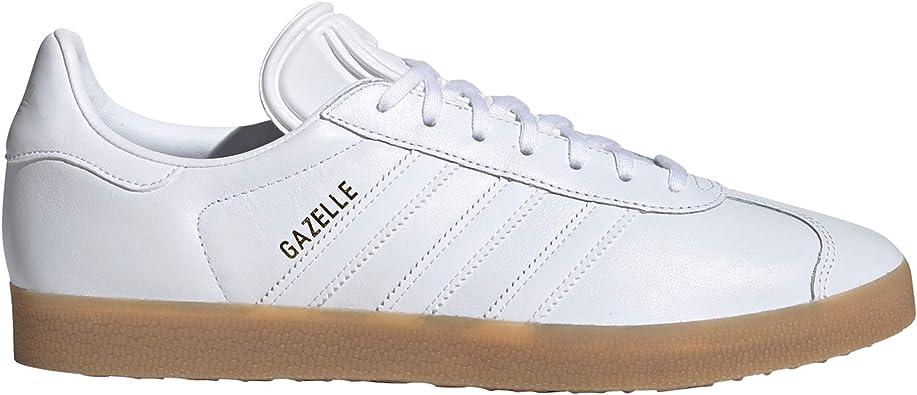 adidas gazelle homme 44