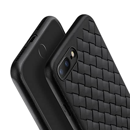 iphone 7 otofly case