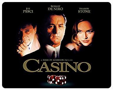 Casino robert deniro dvd seminole florida casino