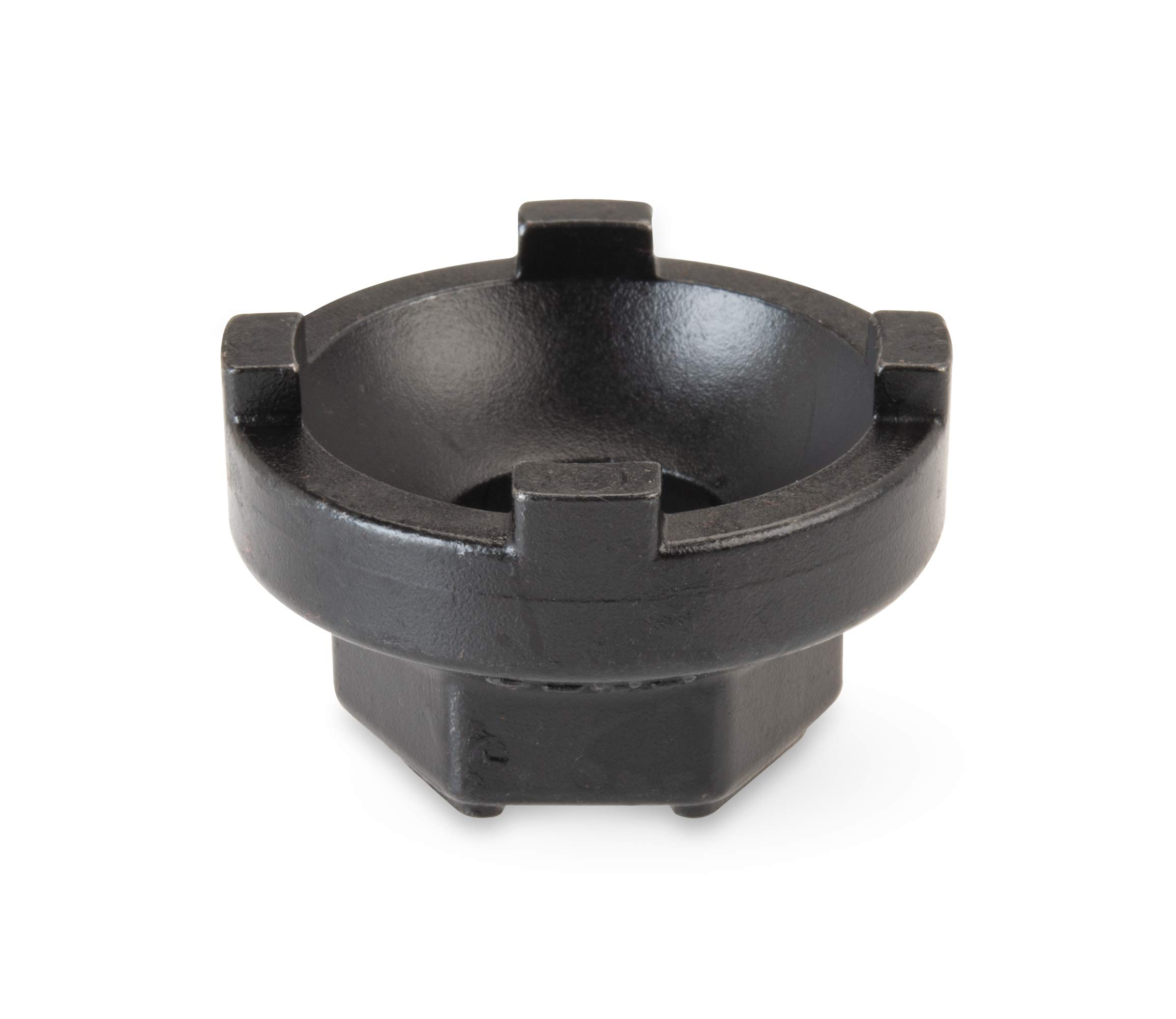Park Tool BMX Freewheel Remover