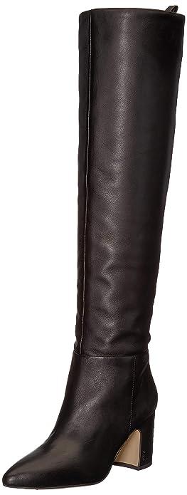 114937453 Sam Edelman Women s Hutton Knee High Boot