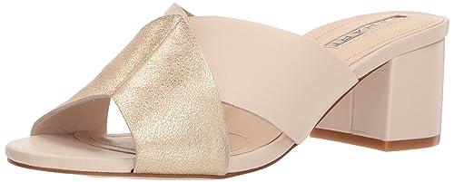 Tahari De Para Mujer Zapatos mx Tacón Ropa Sandalias aawrq8OH