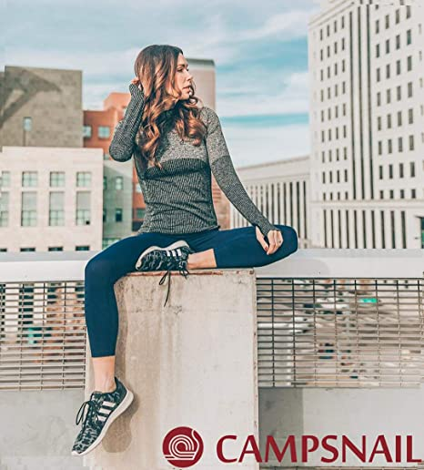 Save 55.0% on select products from CAMPSNAIL with promo code 55GXTVK6, through 3/2 while supplies last.