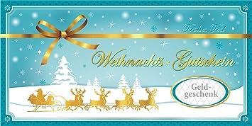 Xxl Geschenk Kuvert Geldgeschenk Zu Weihnachten Weihnachtsgeschenk