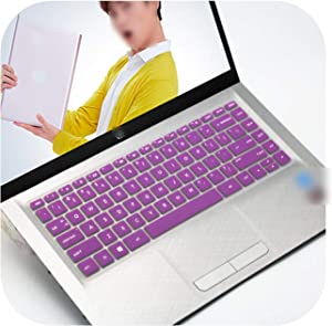 for Newest (2018 2019 Version) Hp Envy 13 Inch Laptop Spectre X360 13.3