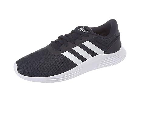 adidas Lite Racer 2.0, Zapatillas para Correr para Hombre: Amazon.es: Zapatos y complementos