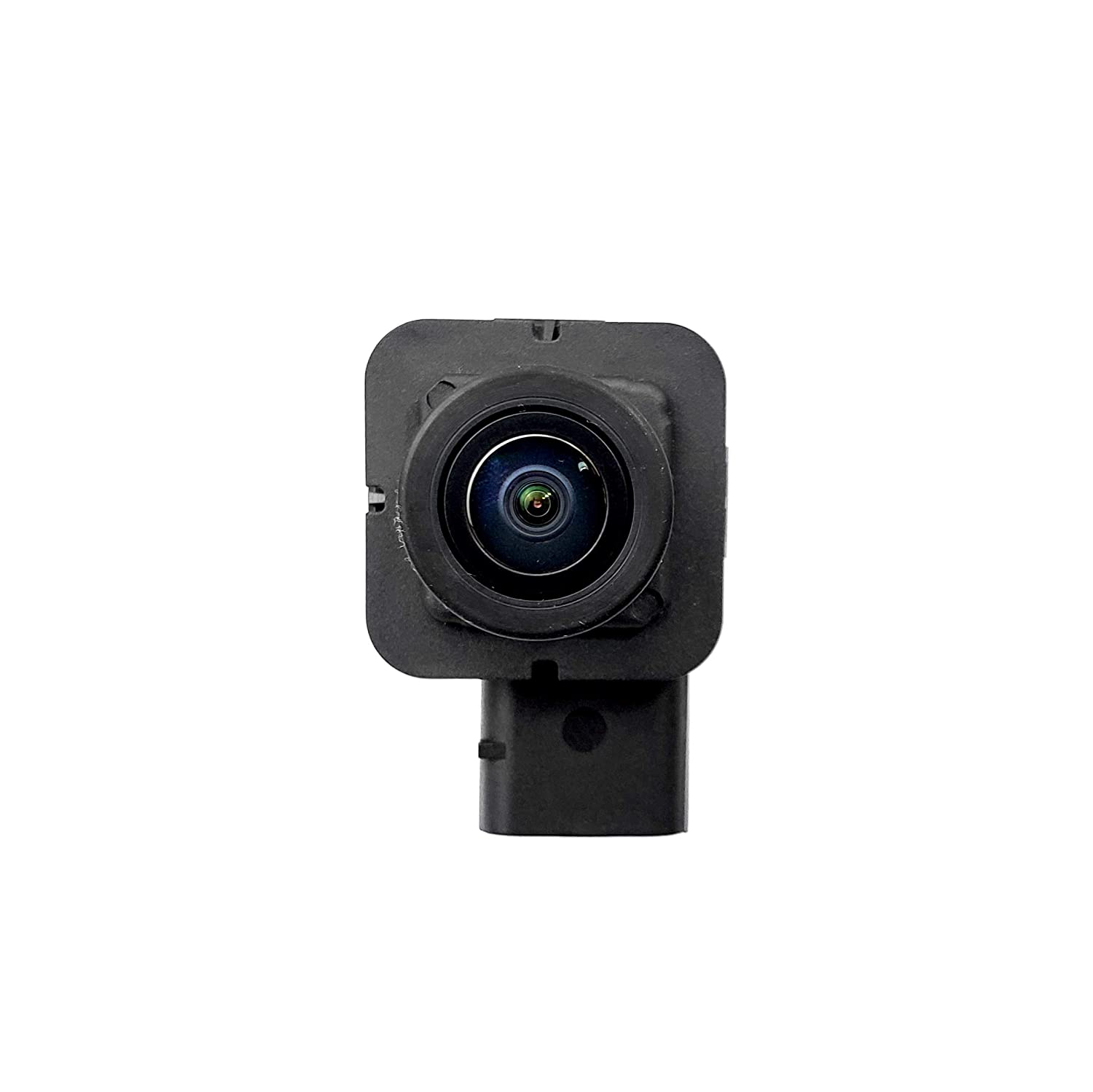 2013-2014 OE Part # ET4Z-19G490-A Master Tailgaters Replacement for Ford Edge Backup Camera