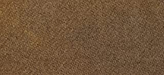 """product image for Weeks Dye Works Wool Fat Quarter Solid Fabric, 16"""" by 26"""", Gingerbread"""