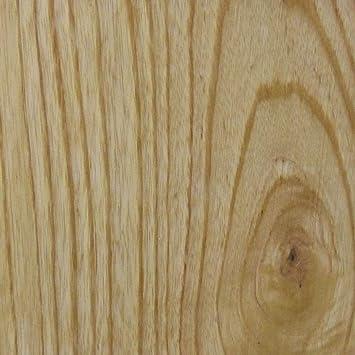 Dartfords Tinte para madera de pino antiguo con base de ...