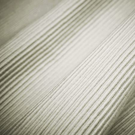 Linum Uni - Mantel Decorativo para Mesa de Comedor, Lavable a ...
