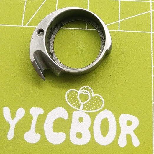 YICBOR - Gancho para bujías (para pequeñas bolas) para máquinas de ...