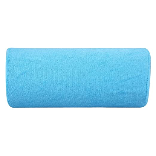 Nail art Cushion, Manicure Pillow Hand Rest Cojín Pillow ...