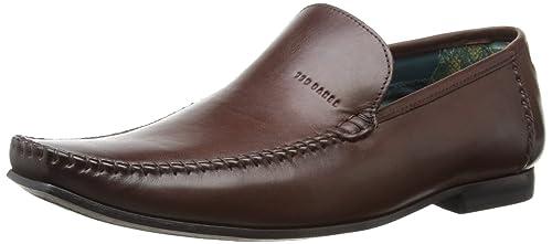 ted baker shoes amazon uk sales me millionsga