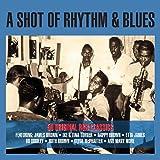 A Shot Of Rhythm & Blues [Double CD]