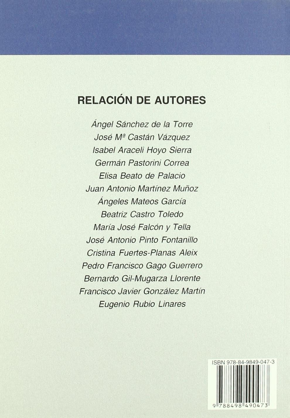 Estudio jurídico de los incentivos fiscales a la I+D+I Colección ...