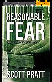 Reasonable Fear (Joe Dillard Series Book 4) (English Edition)