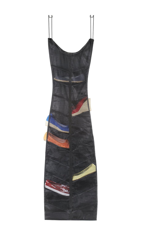 Umbra 294015-040 294015-040 294015-040 Dress Schuhe Organizer, schwarz d91a20