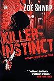 Killer Instinct (Charlie Fox Crime Thrillers)