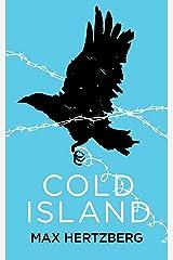 Cold Island Kindle Edition
