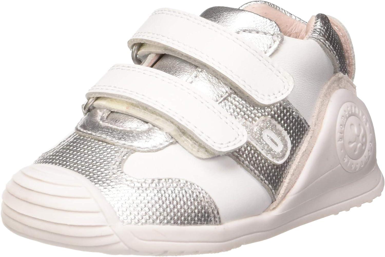 Zapatillas de Estar por casa para Beb/és Biomecanics 202130