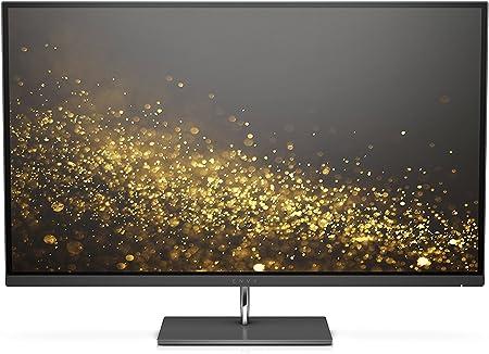 HP Envy Monitor UHD 4K IPS de 27 pulgadas con bisel Micro-Edge y ...