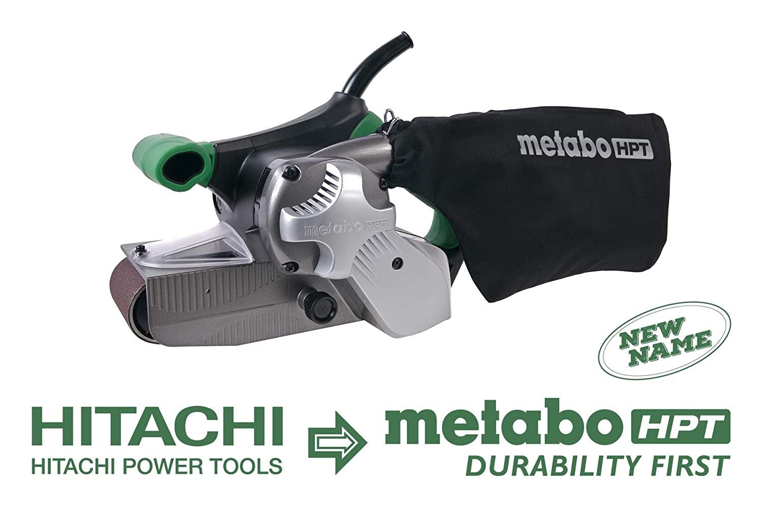 Metabo SB8V2 featured image 1