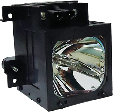 Replacement Lamp For Sony Grand Wega Or Xbr Grand Wega Rear Projection Lcd Television