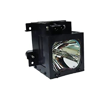 SONY KF 42WE620 Replacement Rear Projection TV Lamp A1606034B / XL 2100