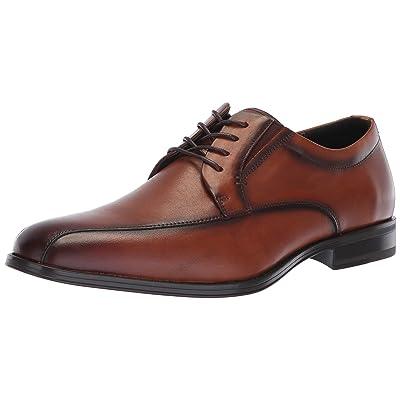 ALDO Men's Spakeman Uniform Dress Shoe: Shoes