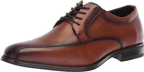 Amazon.com: Aldo Spakeman - Zapatos de vestir para hombre: Shoes