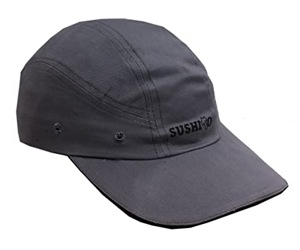 Buy Sushito Fancy Summer Cap Online at Low Prices in India - Amazon.in 3332be27ada