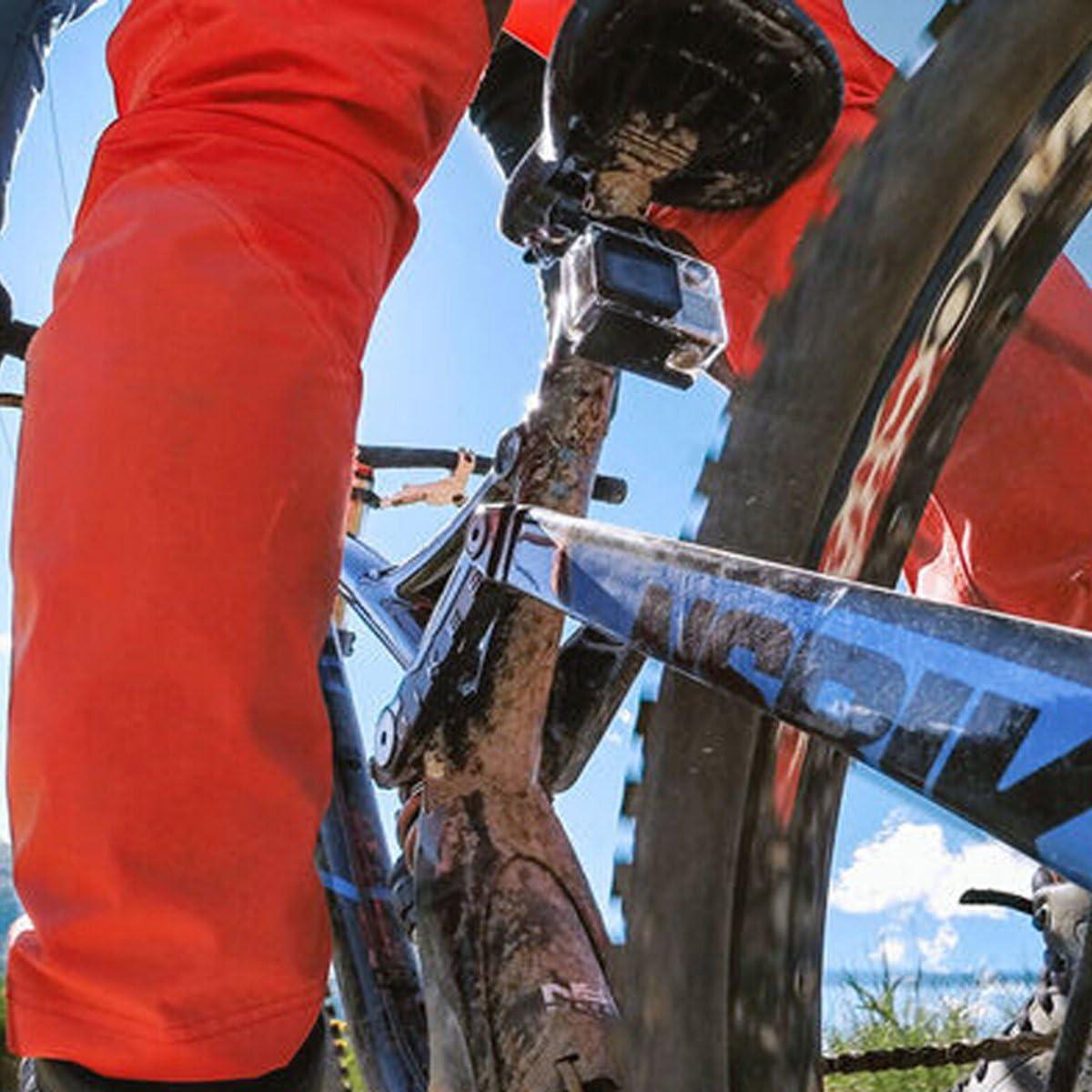 Motocicleta Bicicleta) Niño variación: Amazon.es: Electrónica