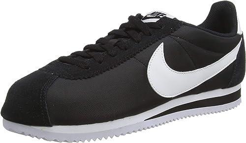 nike chaussure hommes cortez