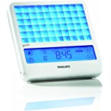 Philips GoLite BLU Light Therapy Device