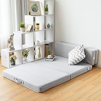 Incredible Amazon Com Kchex4 Full Xl Size Foam Folding Mattress Unemploymentrelief Wooden Chair Designs For Living Room Unemploymentrelieforg