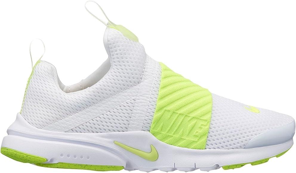 Nike Presto Extreme Se (gs) Big Kids