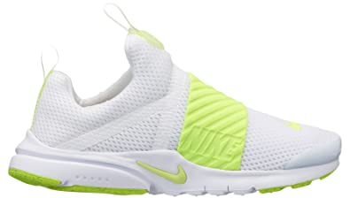 59ef744f6dcdb Nike Presto Extreme Se (gs) Big Kids Aa3513-101 Size 6