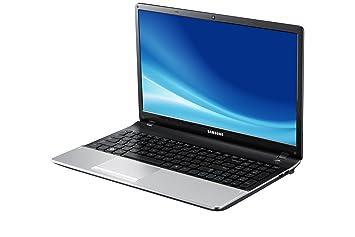 Samsung NP300E5A-A05ES - Ordenador portátil 15.6 pulgadas (4 GB de RAM, 2100 MHz, 500 GB, Windows 7) - Teclado QWERTY español: Amazon.es: Informática