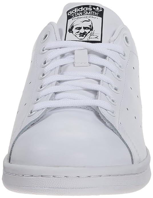 sports shoes a4bae 1c468 Amazon.com   adidas Originals Men s Stan Smith Shoes   Fashion Sneakers