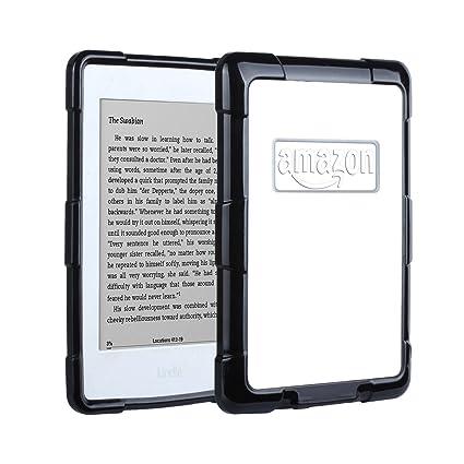 Amazon com: Case Amazon Kindle 2 Boys, Slim Back Cover Personality