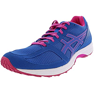 ASICS Women's LyteRacer TS 7 Running Shoes