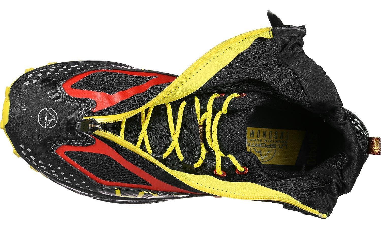 La Sportiva Crossover 2.0 GTX Zapatillas de Trail Running para Hombre