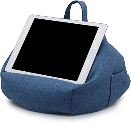 https www amazon co uk chengstore holder tablet stands cushion dp b07w7jqqh5