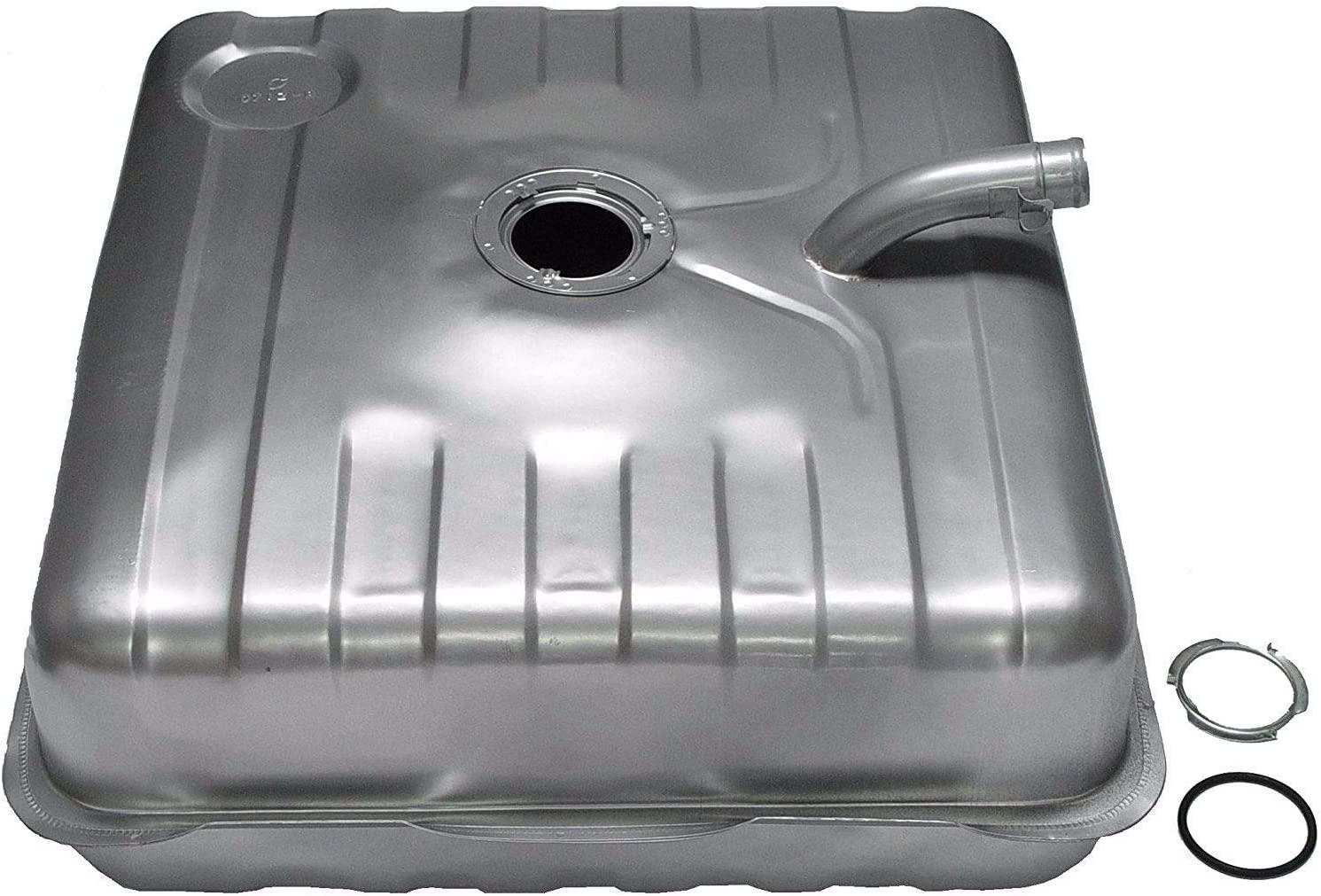 31 Gallon Gas Fuel Tank Direct Fit for 87-91 Chevy Suburban Blazer Brand New