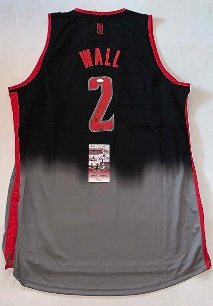 john wall jersey amazon