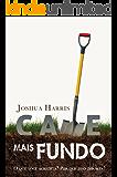Cave Mais Fundo (Portuguese Edition)