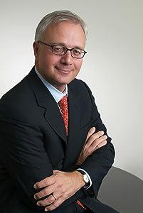 Edward Yardeni