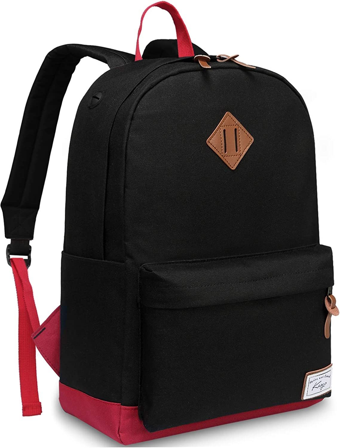 Top 10 135  Laptop Back Pack