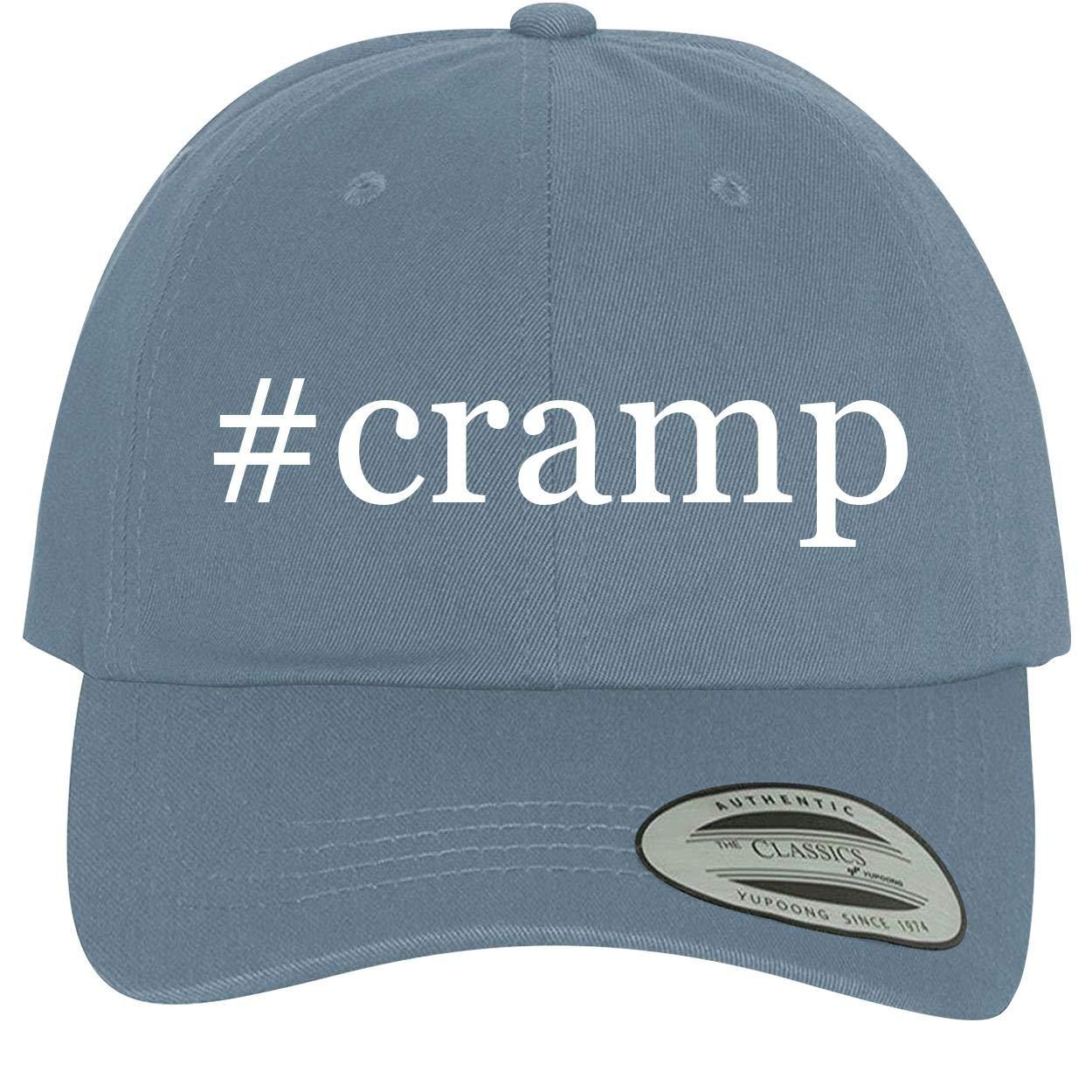 BH Cool Designs #Cramp Comfortable Dad Hat Baseball Cap